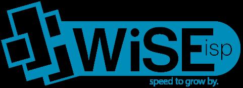 WiSEisp