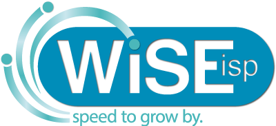 WiSEisp Business Internet Service Provider in Dallas Fort Worth Area